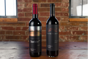 Wine Label Requirements for Geographical Information Thumbnail