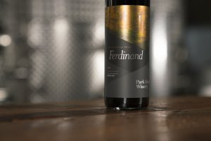 Wine Labels: How to Follow the TTB's Rules on Varietal Labeling Thumbnail