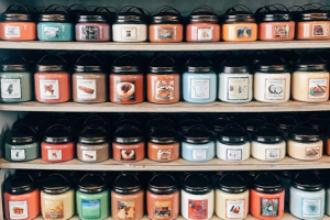 4 Key Candle Label Considerations Thumbnail